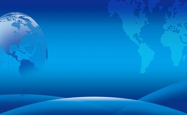 未来国际经济格局十大变化趋势