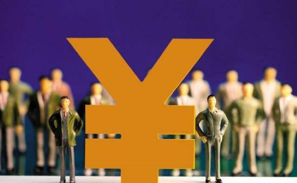 Five ways this economic expansion could come to an abrupt end