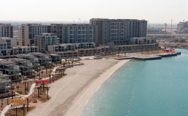 Abu Dhabi's real estate investment law reforms are 'game changing,' developer says
