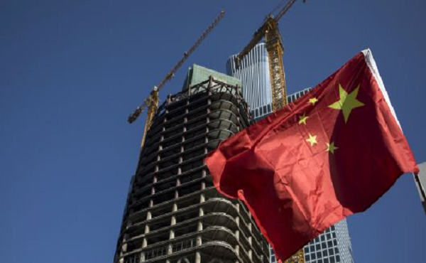 Major banks raise China growth forecasts after surprise GDP numbers — some are still cautious