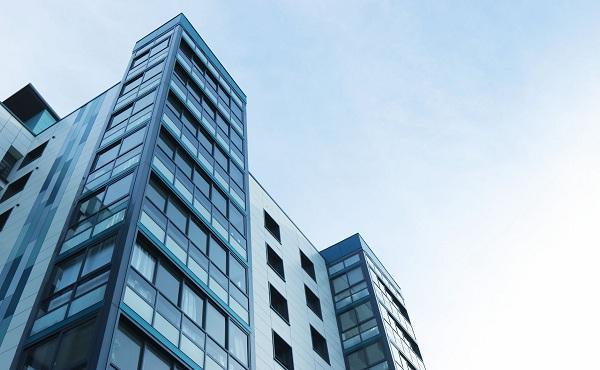5G时代,房地产将会如何蜕变?