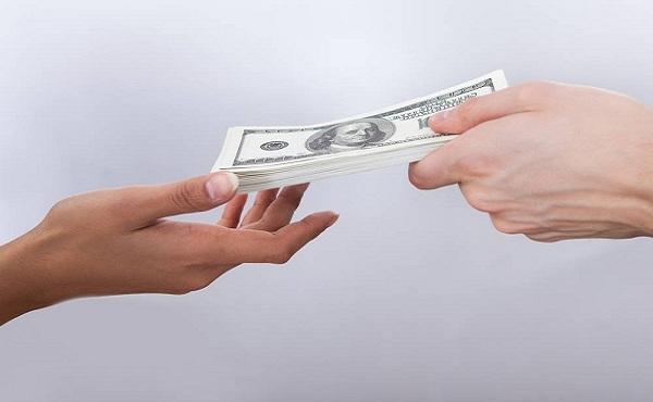 家族办公室vs私人银行