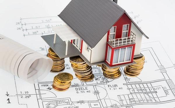 「美国房产」投资必选:全球最佳房地产市场之一的美国