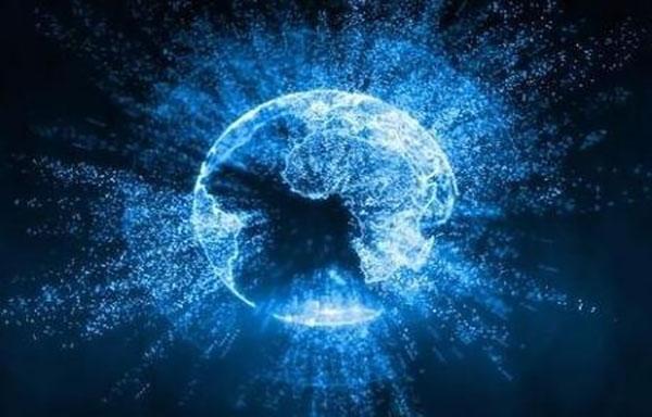 平安证券--通信行业动态跟踪报告:国内IaaS市场增速放缓,产业链