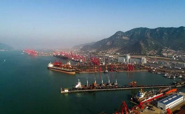 不确定因素增多,中国经济走势如何