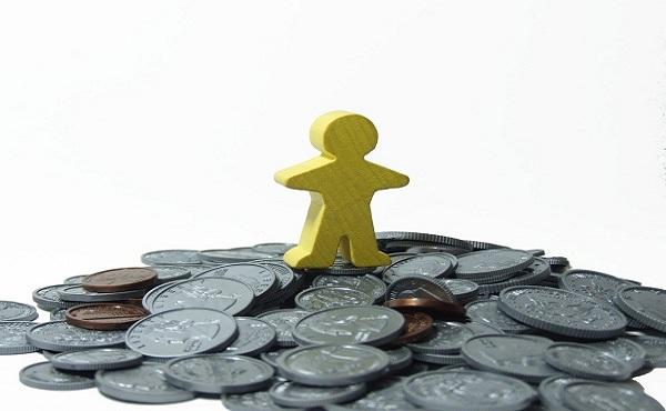 债券交易商受制于全球经济萧条