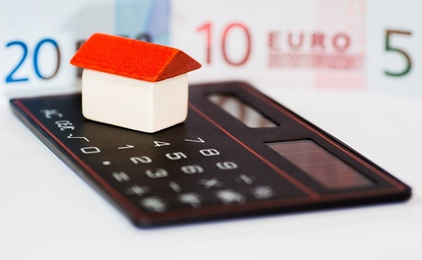 张启迪:房地产是货币的蓄水池吗?