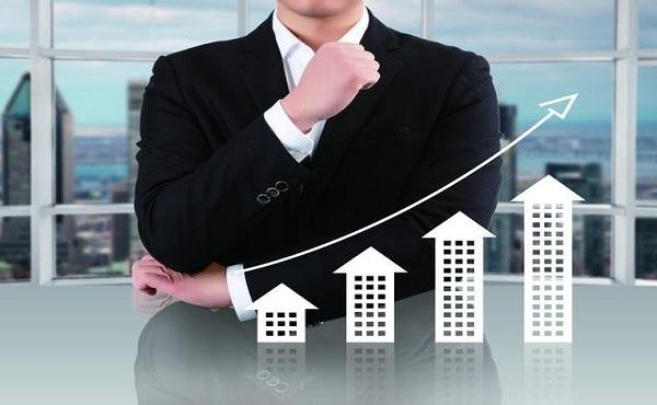 土地增值税拟立法集体房地产纳入征税范围