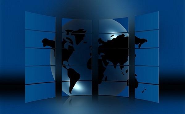 家族办公室面临融资困惑,私密性VS发展观,哪个优先?