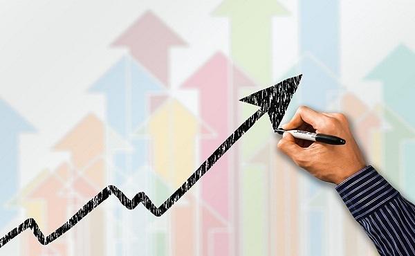 """商务部:中国经济正从""""高速增长""""向""""高质量发展""""转变"""
