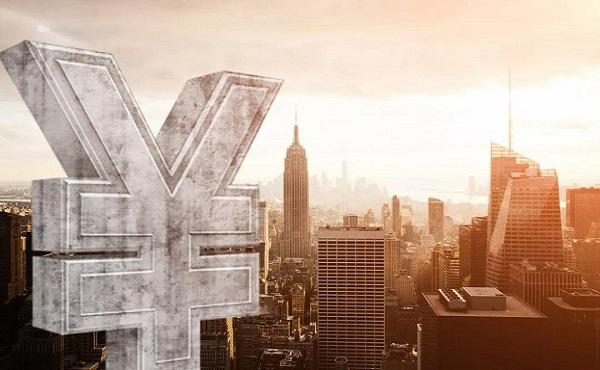 加拿大人在曼哈顿房地产业最大的外国投资者