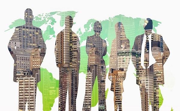 财富传承新常态:私募股权正成家族办公室必备资产!