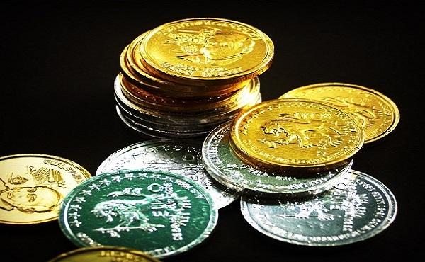 世行:约15万亿美元的国债利率为零或负数,这表明全球经济很