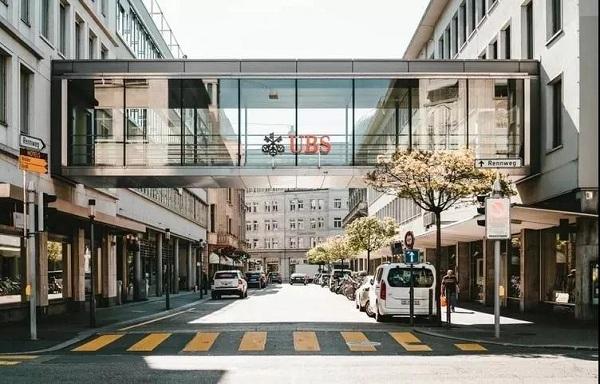 解读2019年全球家族办公室报告:顶尖富豪增持房地产和私募