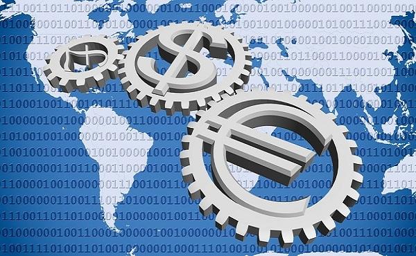 万亿级减税降费激活中国经济