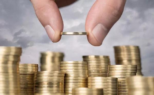 全球经济大萧条,该如何分散风险?