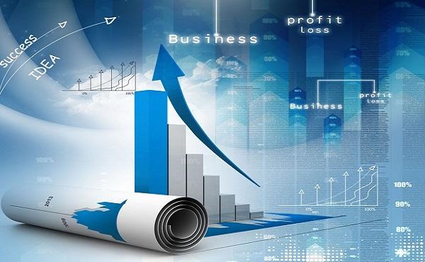 美学者发布研究报告:全球经济放缓 美元流通性危机难辞其咎