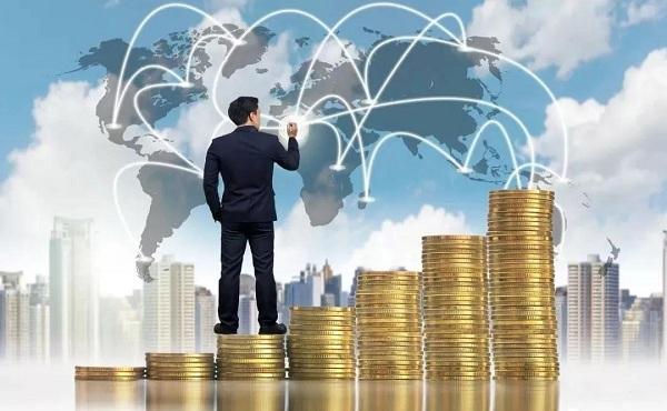 投资海外房产的人都是怎么获利的?风险大不大?