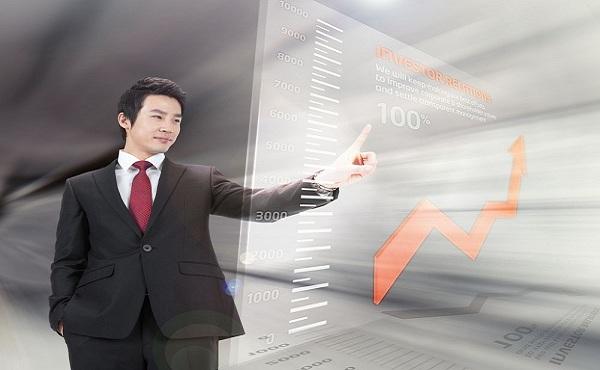"""张连起:标定""""中国之治""""的新方位新境界"""