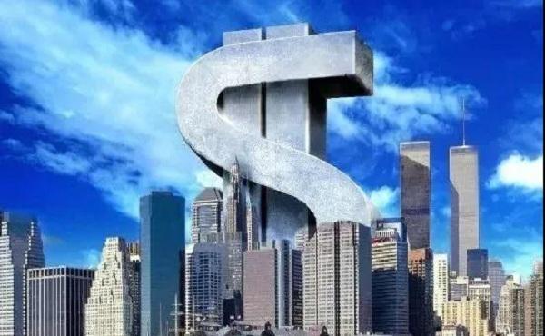 海外房产投资有哪些需要注意的重点?