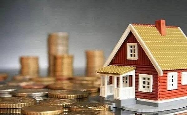 广发资管何江波:探索商业地产多样化融资方式