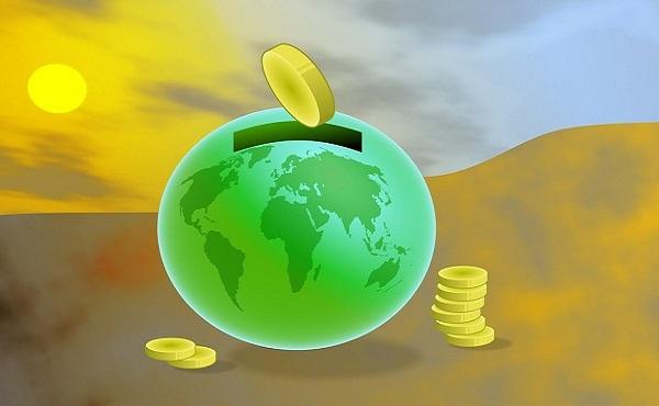 全球经济下行,当前货币政策恐无作用