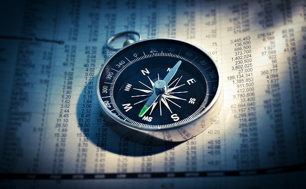 PMI指数微幅回升 全球经济下行压力仍然较大