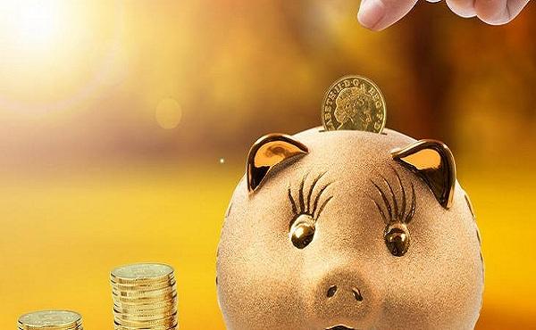 海外置业专家分析:投资美国房产,租金和增值哪个更赚钱?