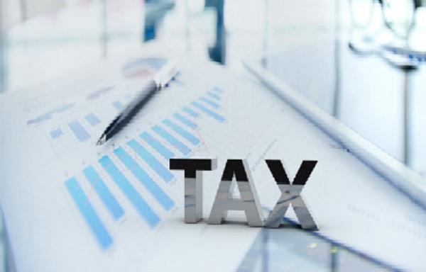在美国有房产,不住在美国需要报税么?
