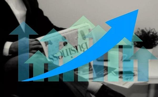 财富管理2.0时代:如何借力家族办公室有效管理财富