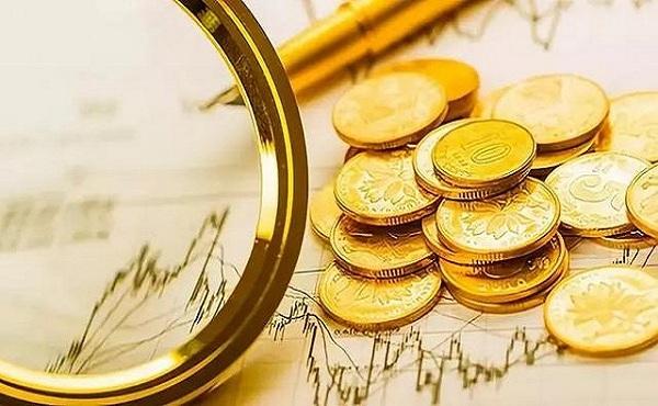 殷哲:财富管理和资产管理的范式转变是必然