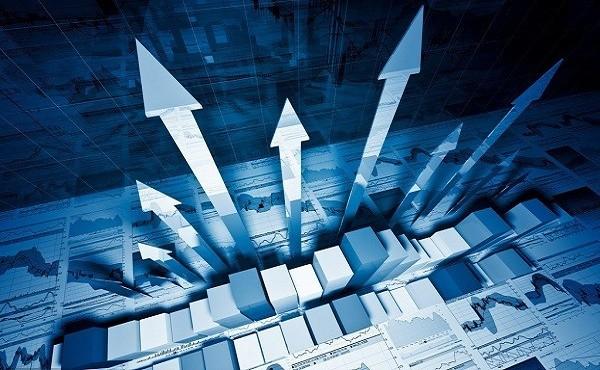 中国经济:长期有基础 短期有支撑