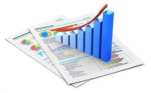 易宪容:10月份全国房地产形势分析
