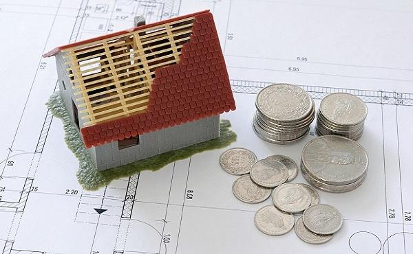 中东投资者每年将在全球房地产市场投入150亿美元