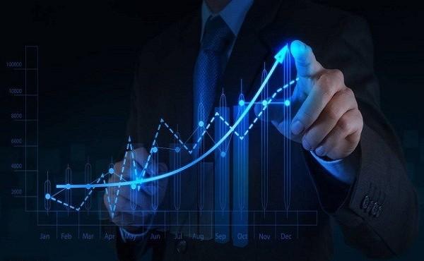 """网易丁磊:中国数字经济的新机会在""""产业数字化"""""""