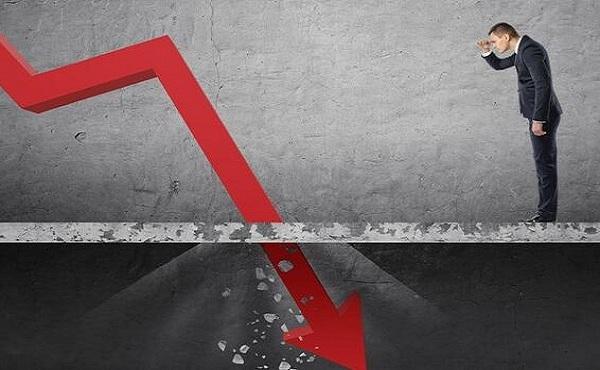 """中国新经济发展区域失衡显现,""""南强北弱""""如何破?"""