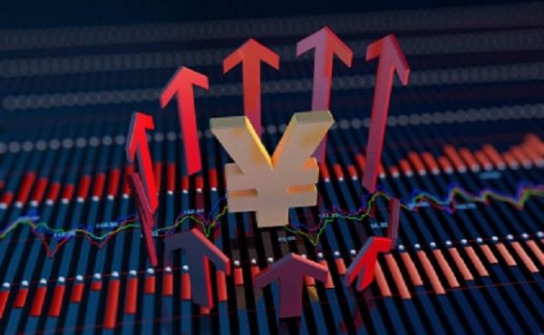 财政逆周期调节助中国经济保持超预期稳定