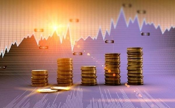 瑞信:预计明年全球经济衰退可能性较低 美元料走软