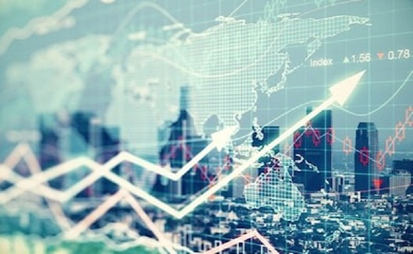 中国经济发展战略与动力能力