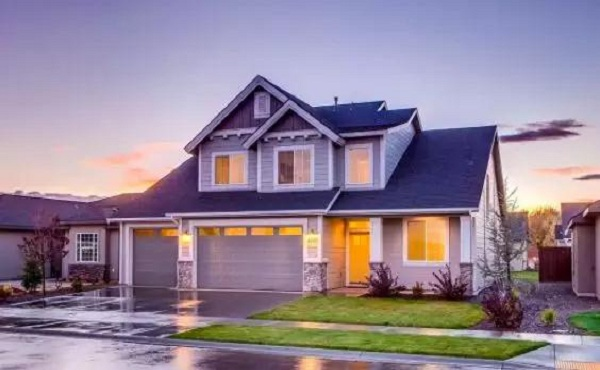 全美房地产未来的五大趋势,你都了解了吗?