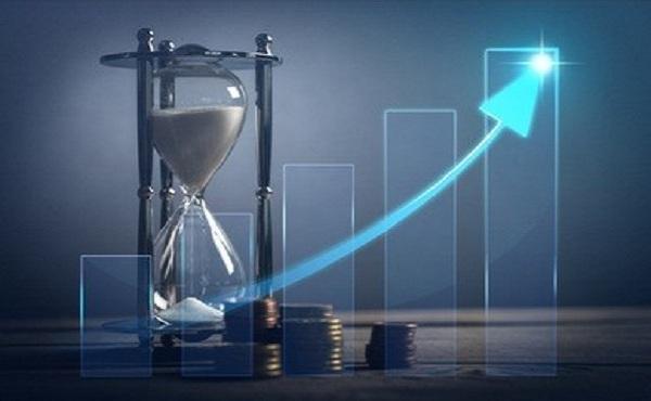 数字经济成为中国经济增长新引擎