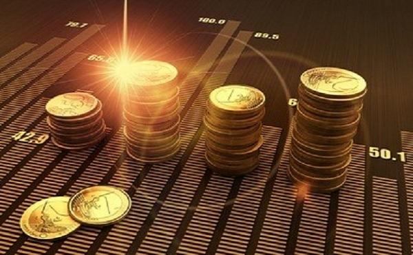 瑞银:明年下半年全球经济将显着复苏