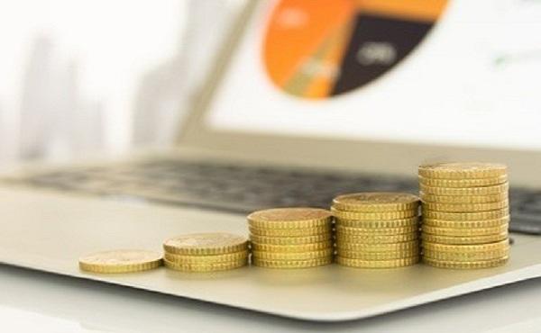 2019瑞银家族办公室可持续投资分析报告