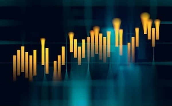 全球经济增长持续放缓 各国货币政策趋宽松
