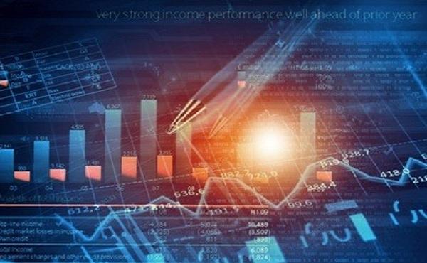 全球经济形势难言乐观 国内能化行业挑战加剧