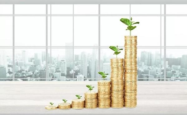 家族信托实现资产隔离及财产保全的7个优势