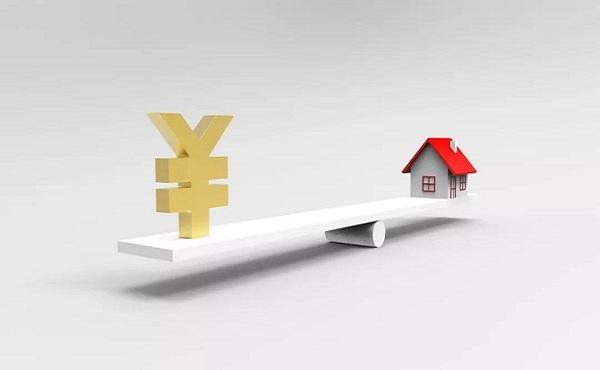 刘琳:2020年房地产市场将优于今年,一二线城市房价或将稳中有