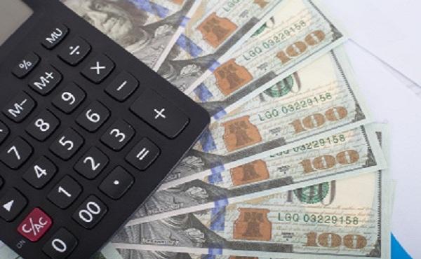 数字化财富管理:乘大势,谋变局