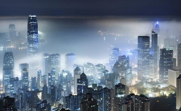 """""""发展合作创新""""是中国经济的稳定器"""