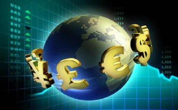联合国贸发会议发布报告指出:国际贸易和全球经济正在降温